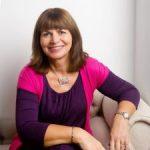 Niki Hall Style Consultant